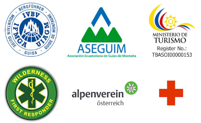 Certifications of ASA Travel