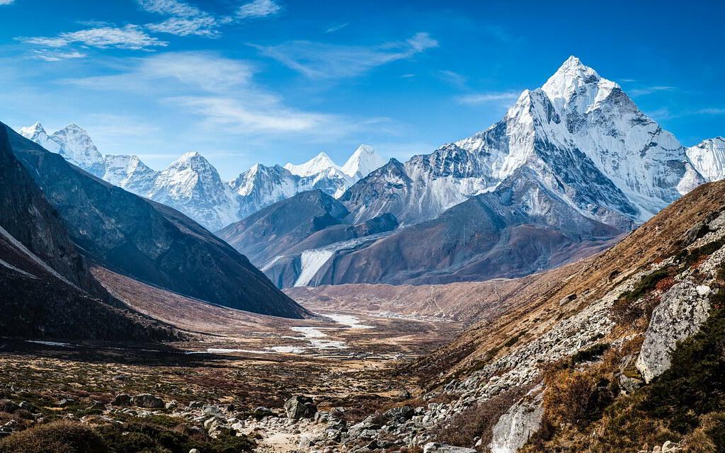 K2 view